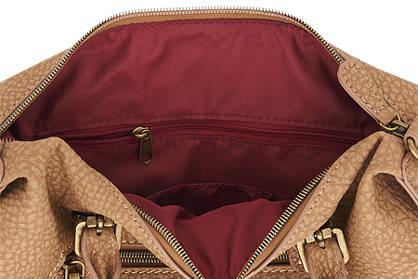 Graceland Női kézitáska