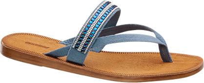 Graceland Női lábujjközi papucs