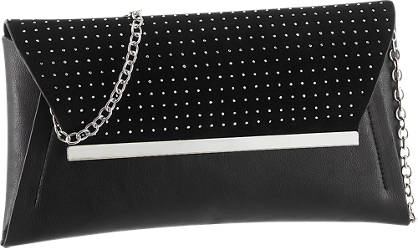 Graceland Női party clutch