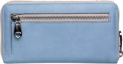 Catwalk Női pénztárca