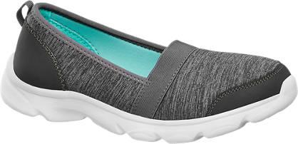 Graceland Női slipper