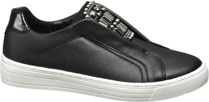 Catwalk Női sneaker