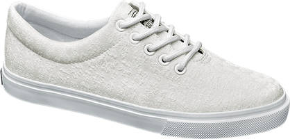 Fila Női vászon sneaker