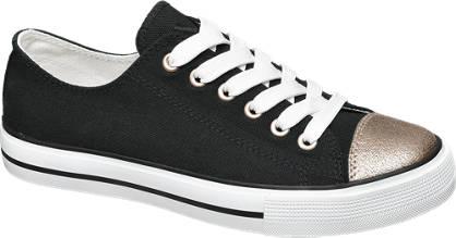 Vty Női vászon sneaker