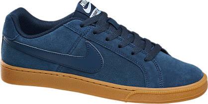 NIKE buty damskie Nike Wmns Court Royal
