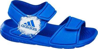 adidas Performance sandały dziecięce