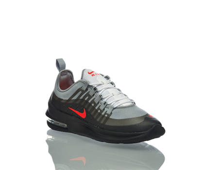 Nike Nike Air Max Axis Herren Sneaker