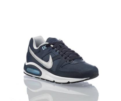 Nike Nike Air Max Command Sneaker Herren