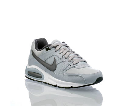Nike Nike Air Max Command sneaker uomo