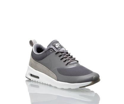 Nike Nike Air Max Thea LX Damen Sneaker