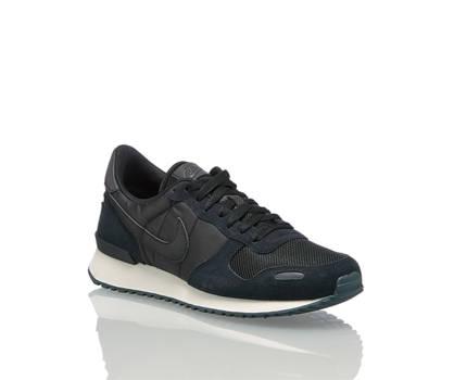 Nike Nike Air Vortex sneaker hommes