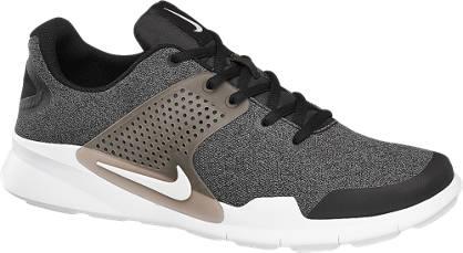 NIKE Nike Arrowz Mens Trainers