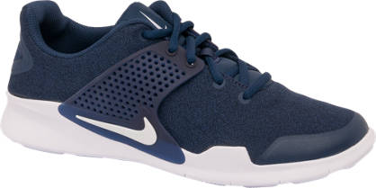 NIKE Nike Arrowz Mens Trainers
