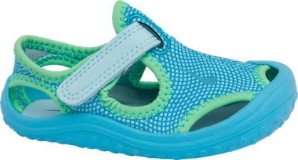 NIKE Nike Sandal