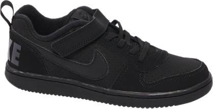Nike Nike COURT BOROUGH LOW (PSV) sneaker
