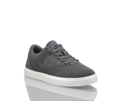 Nike Nike Check sneaker garçons