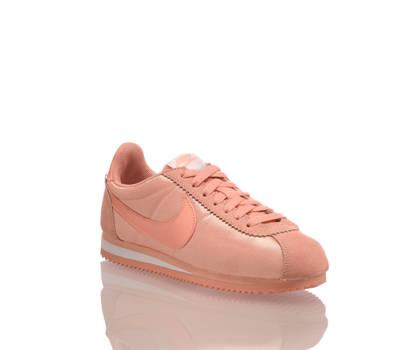 Nike Nike Classic Cortez 15 Damen Sneaker