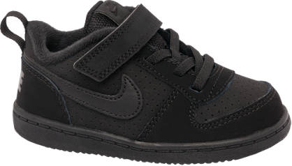 NIKE Nike Court Borough Infant Boys Trainers