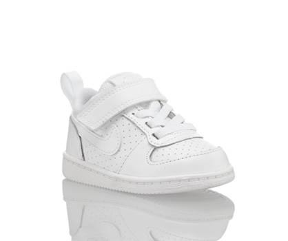 Nike Nike Court Borough Kinder