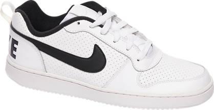 Nike Nike Court Borough Low Herren