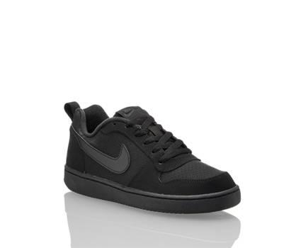 Nike Nike Court Borough Low Kinder Sneaker