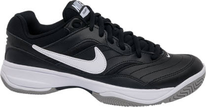 NIKE Nike Court Lite Mens Trainers