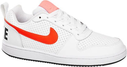 Nike Courtborough LOW