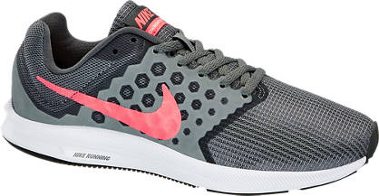 Nike Nike DOWNSHIFTER 7 női sportcipő