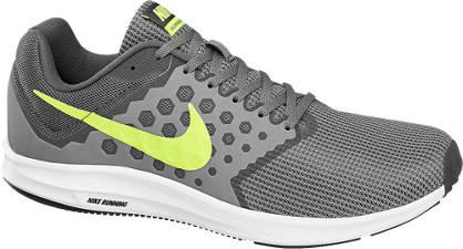 Nike Nike DOWNSHIFTER 7 sportcipő