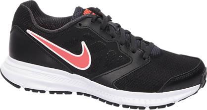 Nike Down Shifter 6