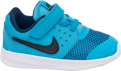 NIKE Nike Downshifter 7 Infant Boys Trainers