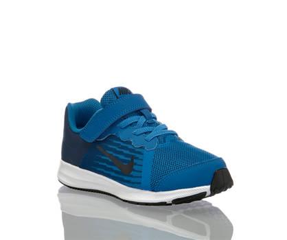 Nike Nike Downshifter Jungen Sneaker