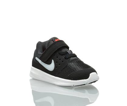 Nike Nike Downshifter TDV Kinder Sneaker