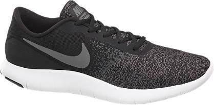 Nike Nike FLEX CONTRACT sportcipő
