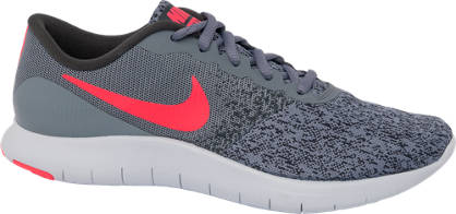 NIKE Nike Flex Contact Ladies Trainers