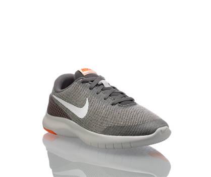Nike Nike Flex Experience Kinder Sneaker
