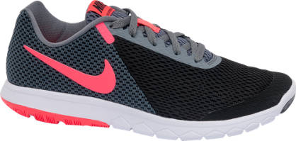 NIKE Nike Flex Experience Ladies Trainers