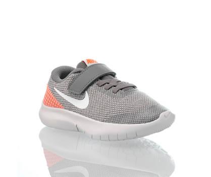 Nike Nike Flex Experience sneaker enfants