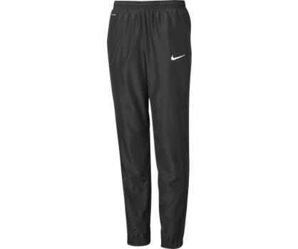 Nike Nike Hose Herren