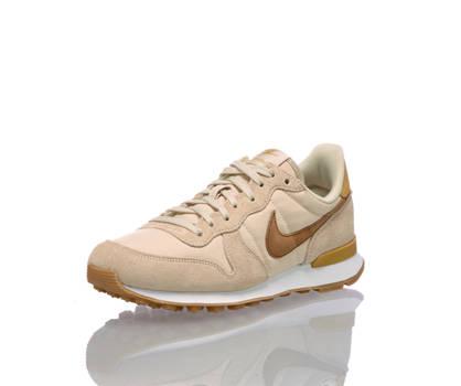 Nike Nike Internationalist sneaker femmes