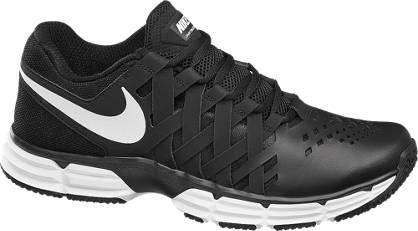 Nike Nike LUNAR FINGERTRAP sportcipő