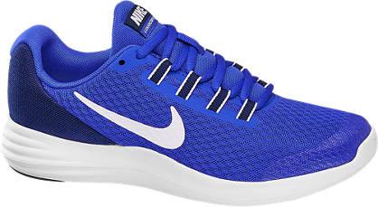 Nike Nike LUNARCONVERGE (GS) sportcipő