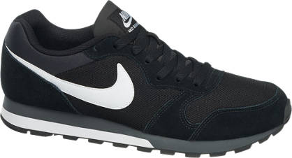 Nike Nike MD RUNNER retro sportcipő