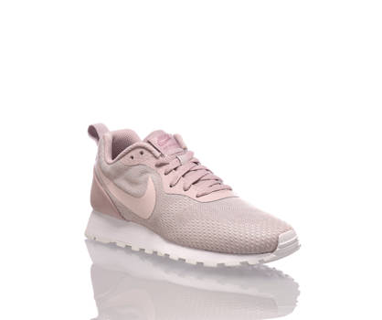 Nike Nike MD Runner 2 ENG Damen Sneaker
