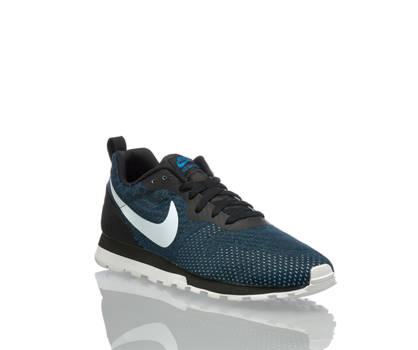 Nike Nike MD Runner 2 ENG Herren Sneaker
