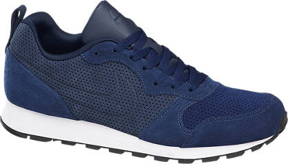 Nike MD Runner 2 Leather Premium