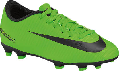 Nike Nike Mercurial Vortex III FG Kinder