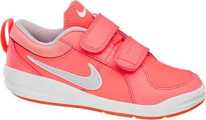 Nike Nike PICO 4 (PSV) sneaker