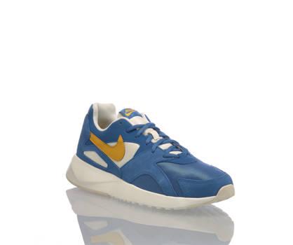 Nike Nike Pantheos sneaker uomo