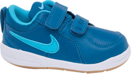 NIKE Nike Pico 4 Infant Boys Trainers